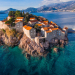 National Geographic Includes Montenegro in Best of the World in 2021