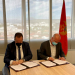 Memorandum of cooperation signed between the  Montenegrin Investment Agency and the Montenegrin Foreign Investors Council