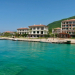 """""""One & Only"""" Portonovi declared for the most exclusive resort in Europe"""